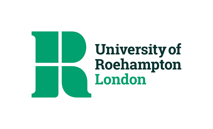 "Image result for University of Roehamton logo"""