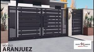 Stainless Steel Gate Manufacturer Service In 2020 Front Gate Design House Gate Design Gate Wall Design