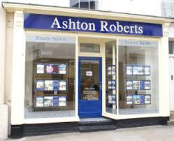 Contact Ashton Roberts Estate and Letting Agents in Downham Market