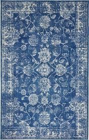 dark blue area rug rugs