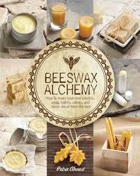 honey and beeswax soap recipe health