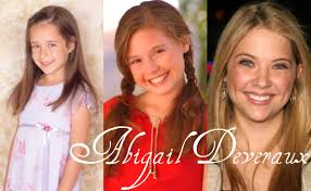 Abigail Deveraux - Days of Our Lives Photo (18570004) - Fanpop