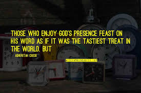 in his presence quotes top famous quotes about in his presence