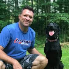 Lakeshore Dog Fence Llc Home Facebook