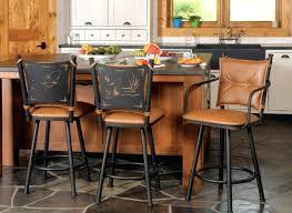 industrial bar stools supremecv com