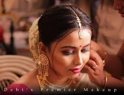 makeup courses in kolkata by debi s