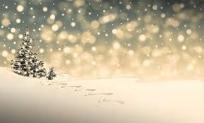 Bildresultat för gratisbilder jul
