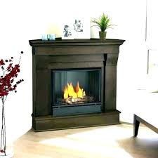 heat reflectors for fireplaces