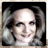 Melinda King Hooper (melindakingyoun) on Pinterest