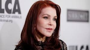 Priscilla Presley speaks out about grandson Benjamin Keough's death: 'The  darkest days of my family's life' | Fox News