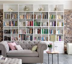 wall storage units for living rooms the