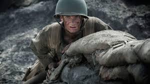 La battaglia di Hacksaw Ridge: in onda Venerdì 14 Giugno 2019 su ...