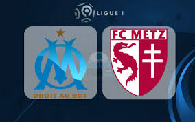 Marseille vs Metz: Preview, Prediction and Betting Tips