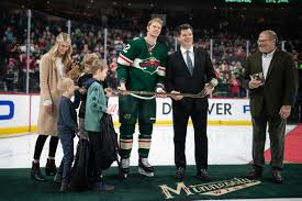 Is Eric Staal a Hall of Famer? Hockey's heavy hitters discuss the ...
