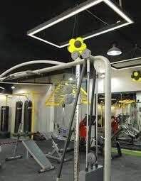 bodyzeal fitworks best gym in