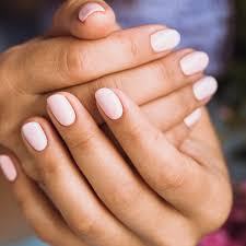 sac gel manicure yf beauty