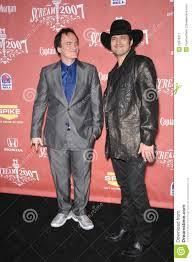 Quentin Tarantino, Robert Rodriguez Redaktionelles Stockfotografie - Bild  von link, genren: 23976517