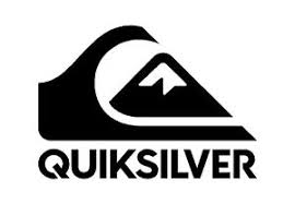 Quiksilver Surf Logo 6 Vinyl Decal Quicksilver Window Surfboard Sticker Ebay