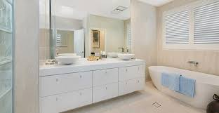 cost of renovating a bathroom service