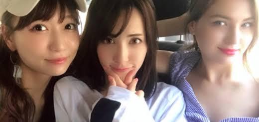 """「美人モデルと合コン」の画像検索結果"""""""