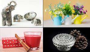 return gift ideas to make your wedding