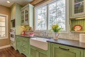 granite countertops are superior to quartz