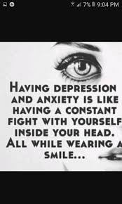 depression anxiety help quotes inicio facebook