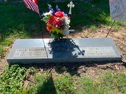 Iva Kelly Russ (1919-2005) - Find A Grave Memorial