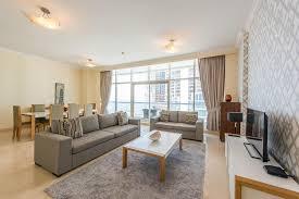3 bedroom apartment in dubai marina by