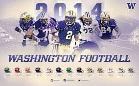 71 college football wallpapers on
