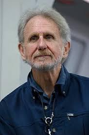René Auberjonois - Wikipedia