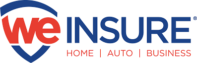 Quote - We Insure Group - We Insure Wes Whitten