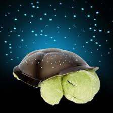 Twilight Turtle Star Projector Star Projector Best Baby Gifts Constellation Lamp