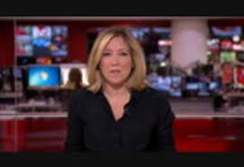 BBC Newsroom Live : BBCNEWS : September 17, 2018 11:00am-1:01pm ...