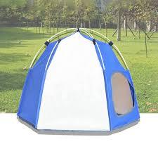 Portable Pet Dog Cat Outdoor Camping Mesh Playpen Folding Tent Fun Carry Bag Playpen Puppy Kennel Fence Outdoor Pet Supplies Houses Kennels Pens Aliexpress