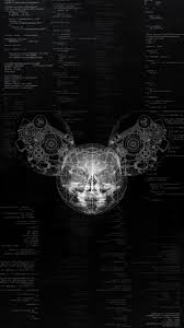 gears helmet x rays hd wallpapers