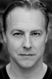 Samuel West - Movies, TV Series & Biography