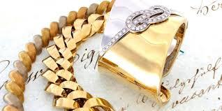 gioielleria vaggi the goldsmith