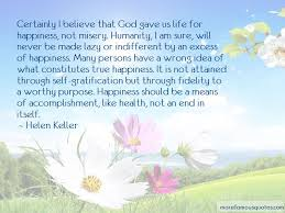 god gave us life quotes top quotes about god gave us life from