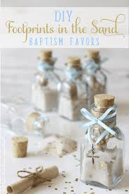 15 diy gifts for first communion