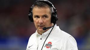 Urban Meyer placed on administrative leave by Ohio State | 9news.com