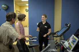 personal trainer maple grove mn patch