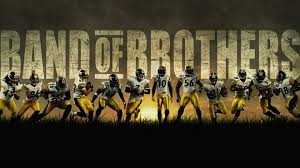 pittsburgh steelers football for pc