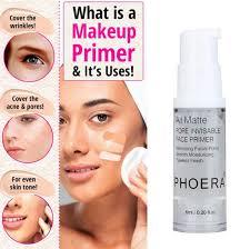 ownest isolated moisturizing makeup