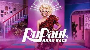 rupaul s drag race uk crowning the