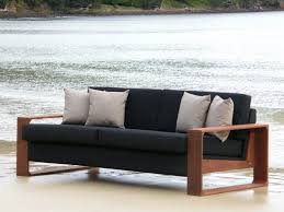 outdoor couch trade me