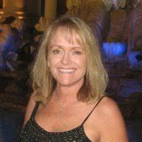 Jeannie Smith's Email & Phone | Tarzana Treatment Centers