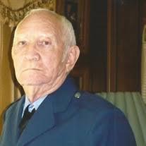 William Curtis Johnson Jr. Obituary - Visitation & Funeral Information