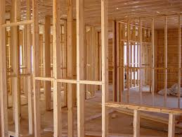 basic house framing terms you need to