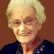 Marjorie Smith, 90 | Obituaries | theindependent.com